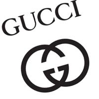 gucci logo vector gucci logo fon prestige pinterest rh pinterest ca gucci vector free download logo gucci vectoriel
