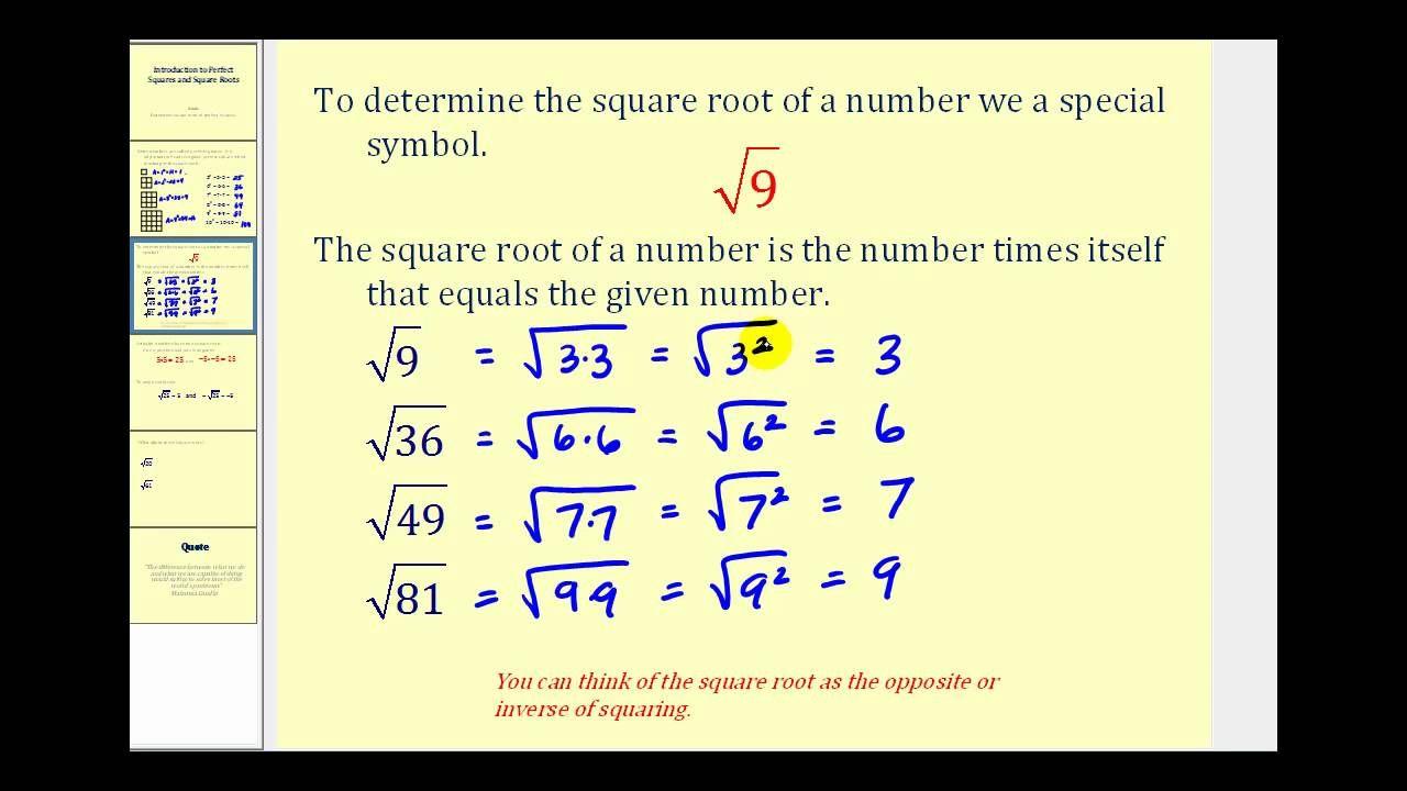 Pin By Carol Judge On Education Math Teaching Math Education Math School Info [ 720 x 1280 Pixel ]