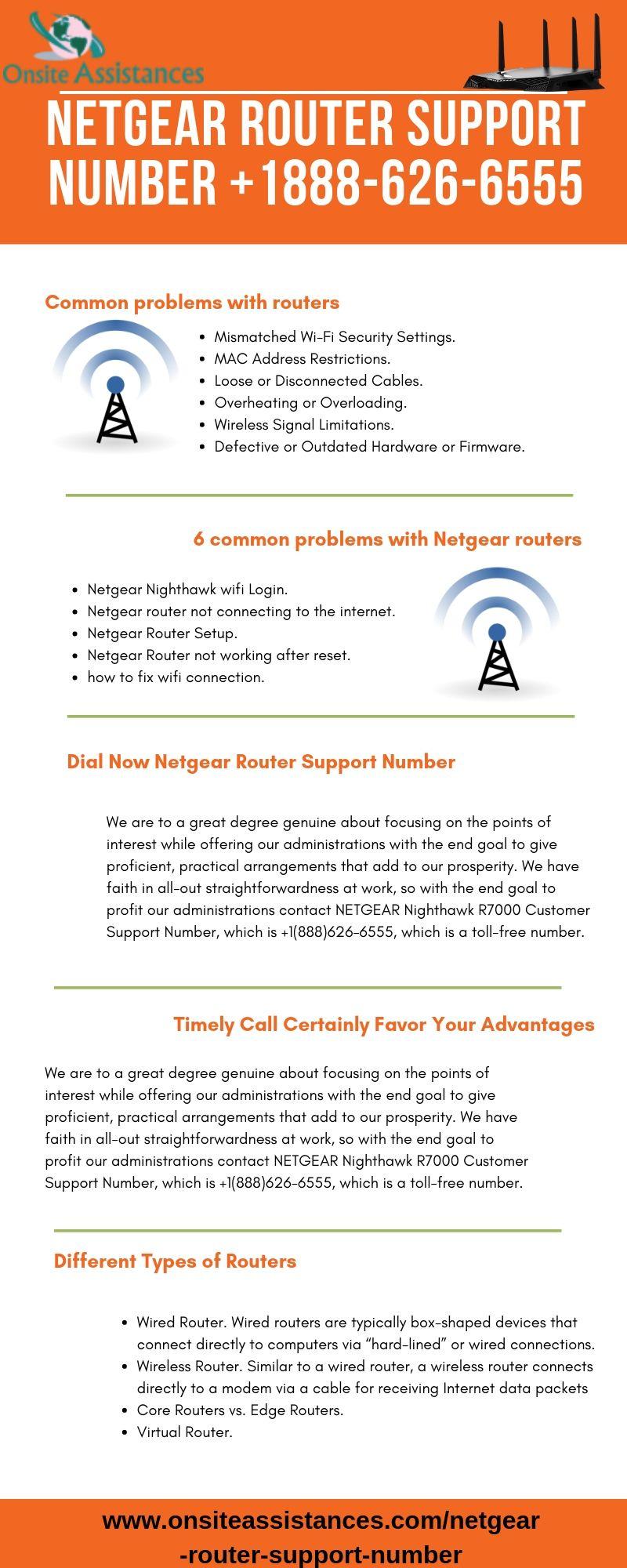 Netgear Router Support Number Netgear router, Netgear