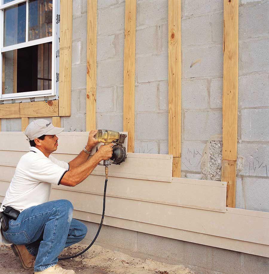 The Advantages Of Fiber Cement Siding Tamirat Lambri Konteyner Ev
