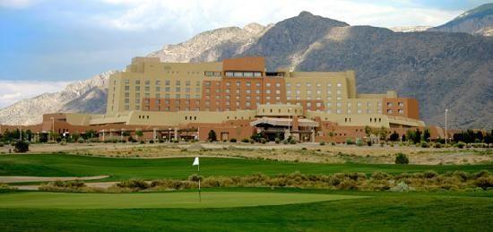 Sandia casino location amazon 3 for 2 games