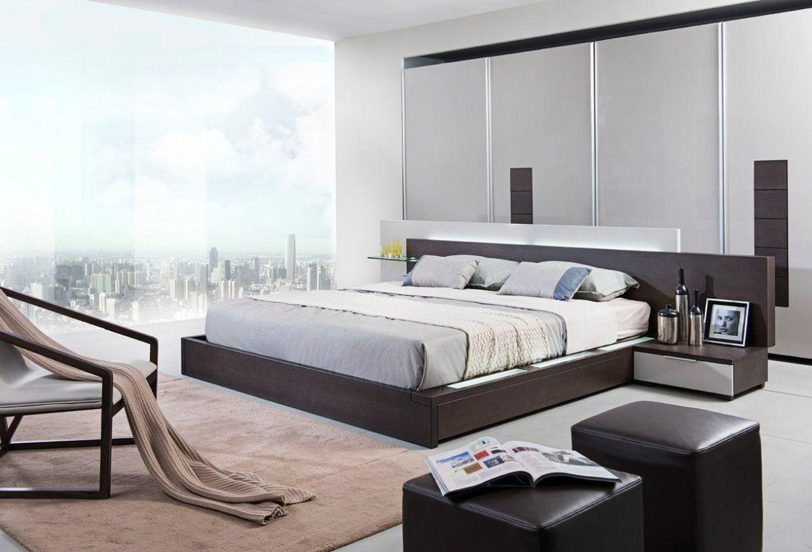 clower storage platform bed home pinterest platform beds