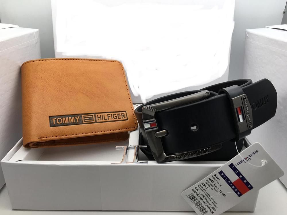 9c2ca12f5eb Tommy Hilfiger Leather belt and wallet combo best selling combo  fashion   clothing  shoes  accessories  mensaccessories  belts (ebay link)