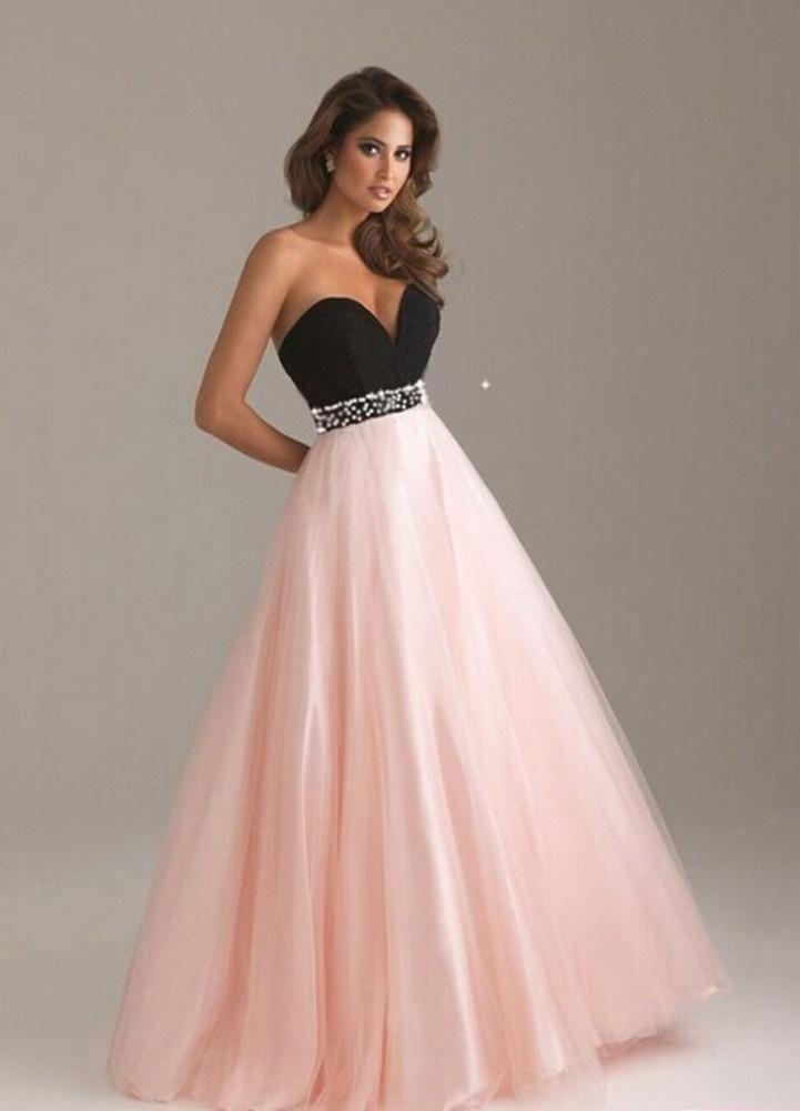Платья — Joom | мода | Pinterest