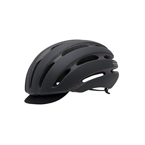 Giro Aspect Helmet Matte Black Small Continue To The Product At The Image Link This Is An Affiliate Link And I Rece Cycling Helmet Bike Helmet