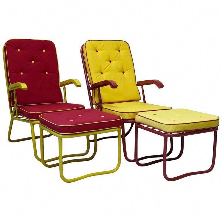 beachchairsonsale big comfy chair pinterest furniture big rh pinterest com