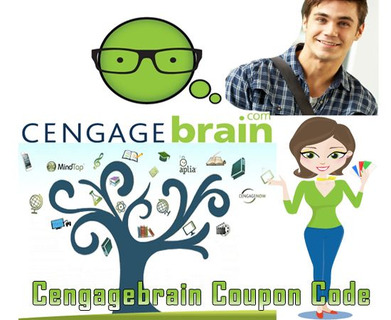 How to purchase an original phd dissertation on the cengage brain cengagebrainiac from the classroom to the dorm room a chegg cengage homework fandeluxe Images