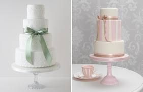 cake parlour -