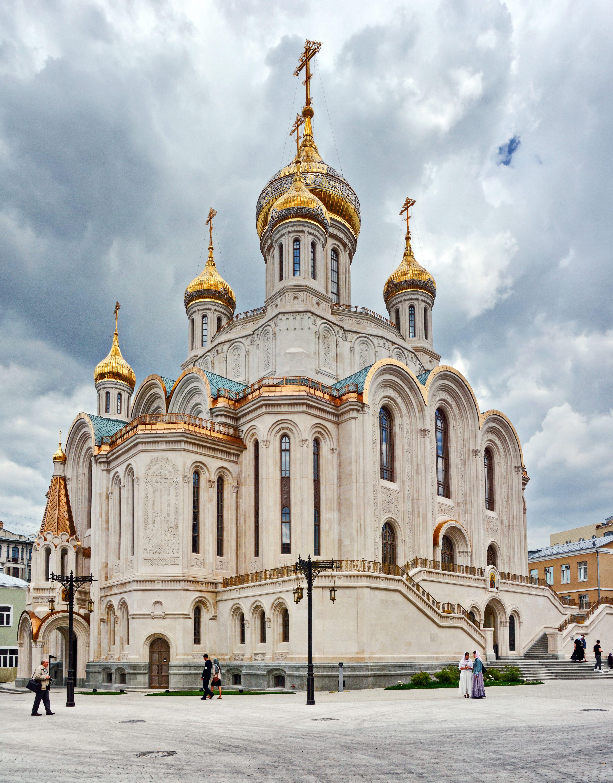 Бердск фотографии собор преображения господня животное