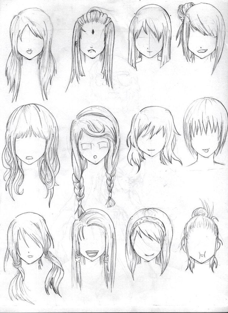 pin gaby cute drawing ideas