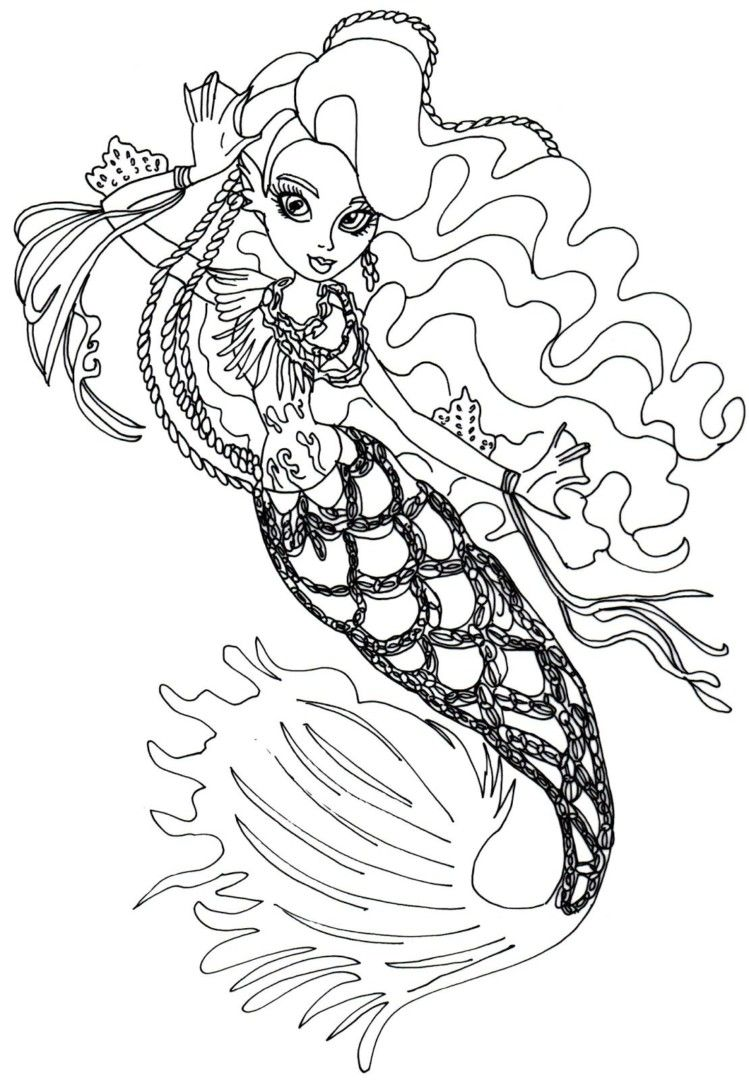 http://colorings.co/monster-high-freaky-fouchon-coloring-pages-to ...