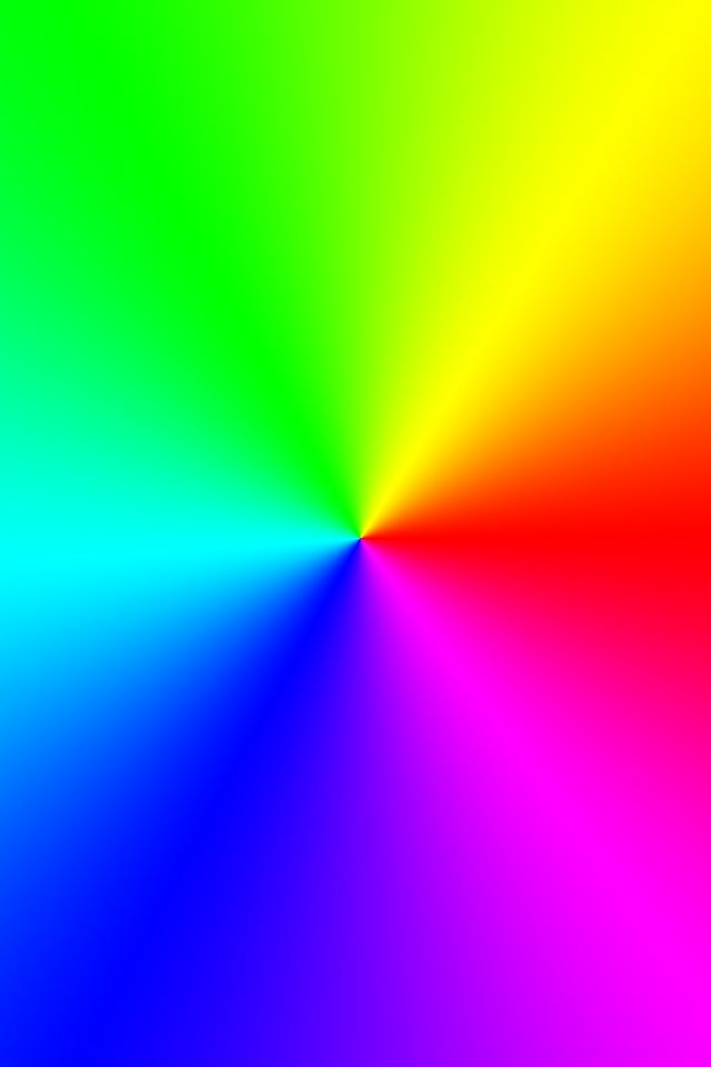 Hdwallpapers4iphone Com Colorful Wallpaper Abstract Iphone Wallpaper Iphone Wallpaper