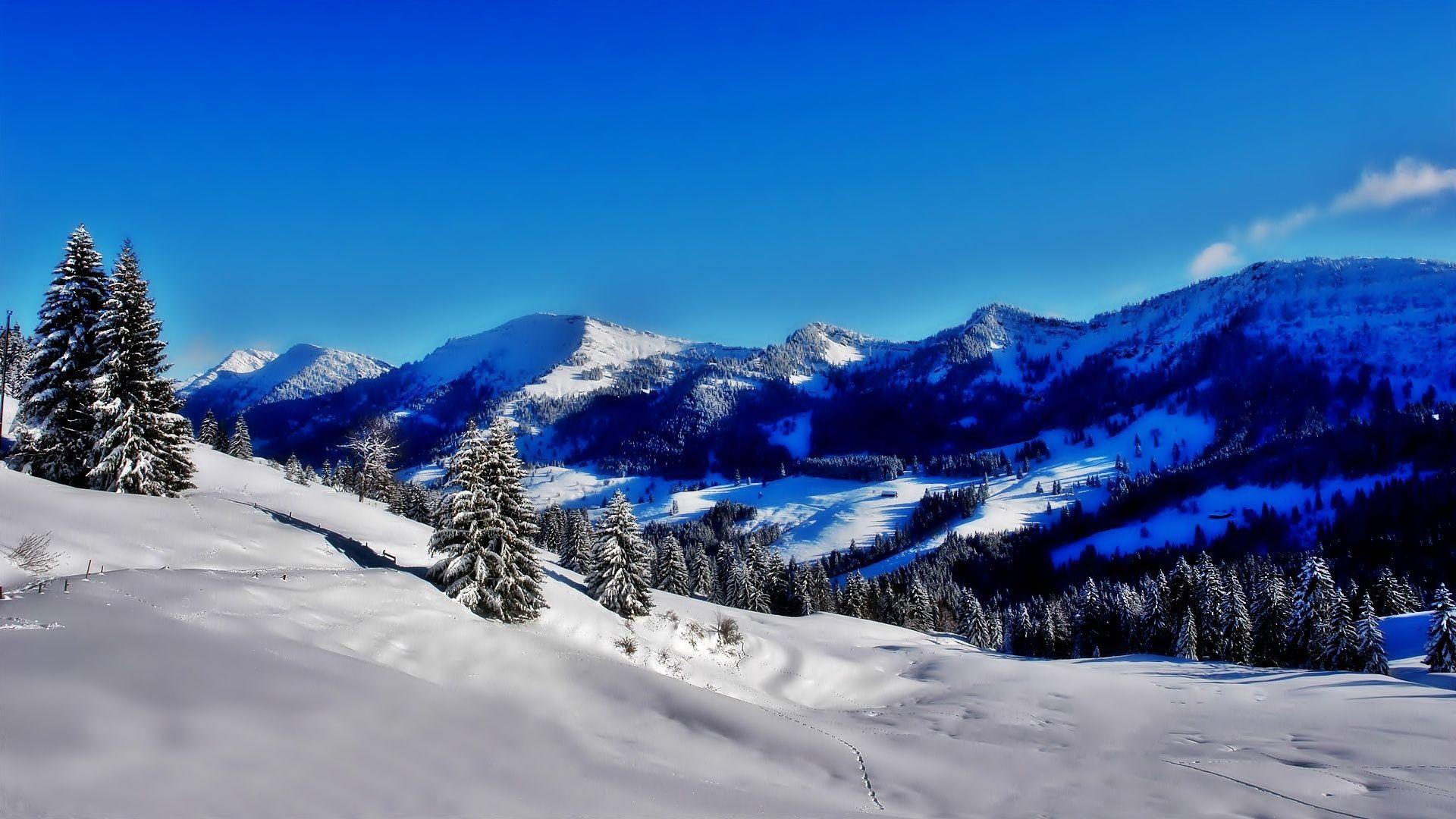 Cool Wallpaper Mountain Christmas - 0d9959b00a8df8b09d0244efe757944a  2018_257659.jpg