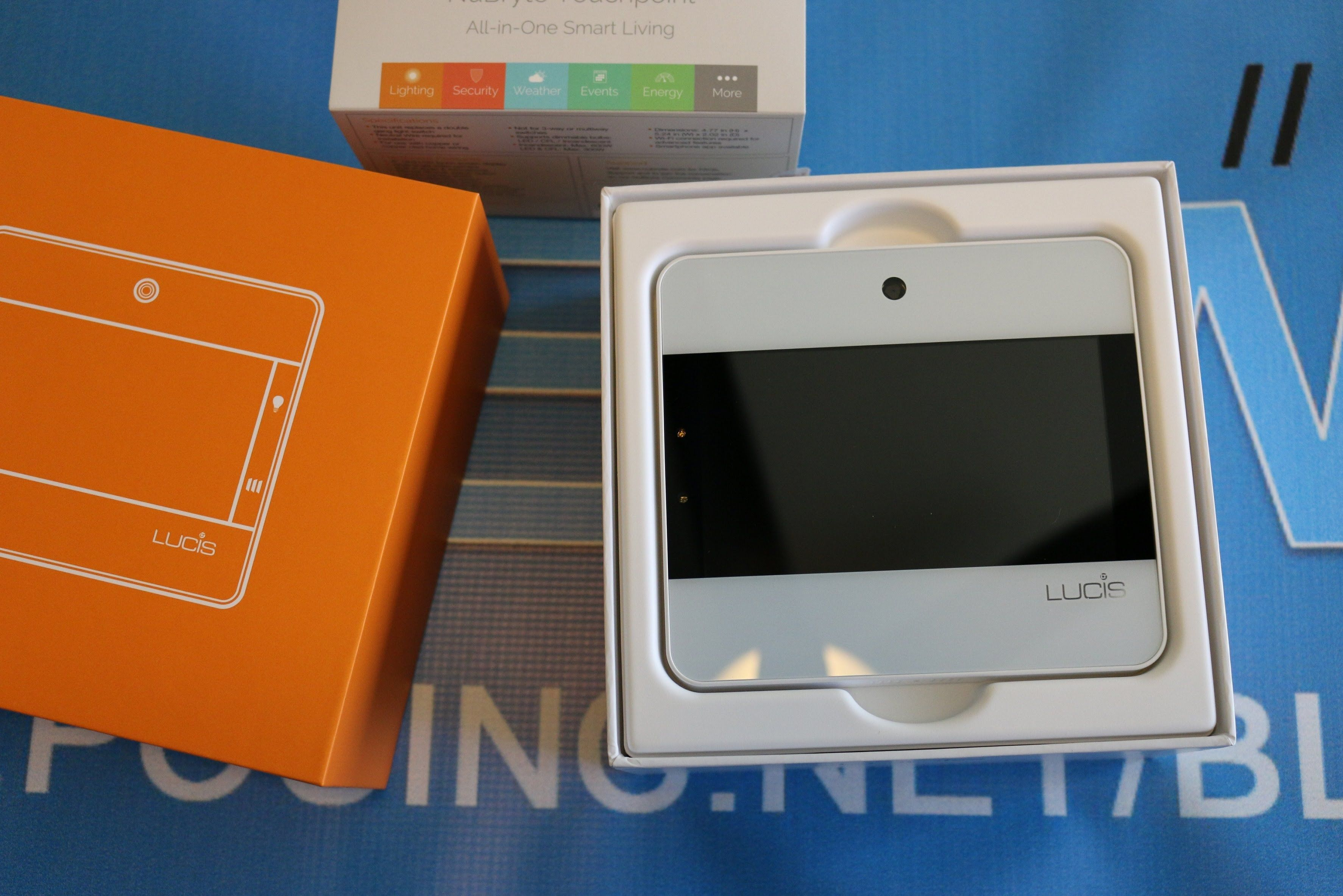 NuBryte Replaces Light Switches To Create Smart Home My NuBryte Day