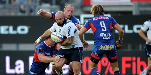 live rugby streaming watch bath rugby vs northampton saints live stream live rugby streaming pinterest rugby and live rugby streaming