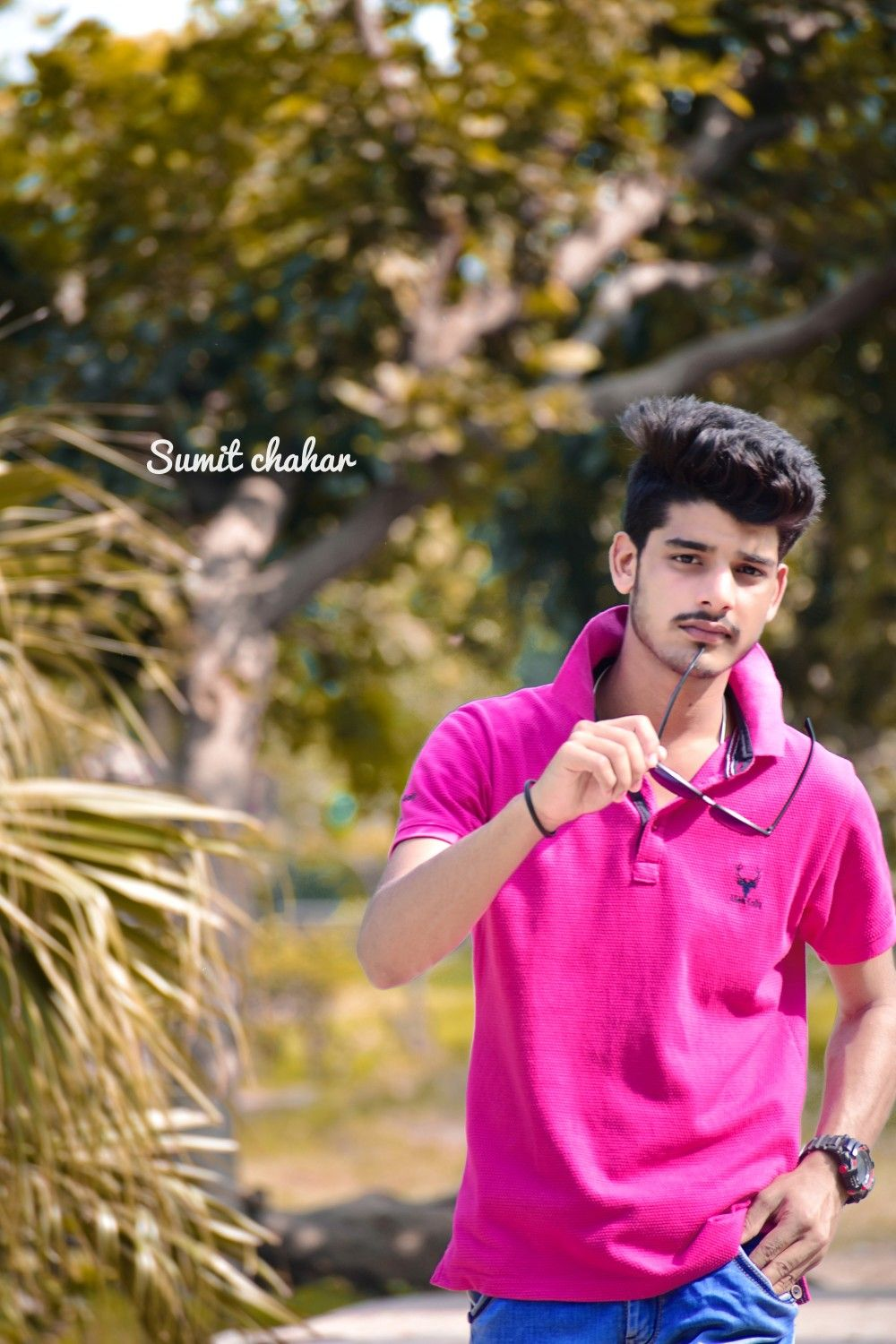 Sumit Chahar Model Actor Pose For Photography Photoshoot Pose Boy Photography Poses For Men Boy Photography Poses