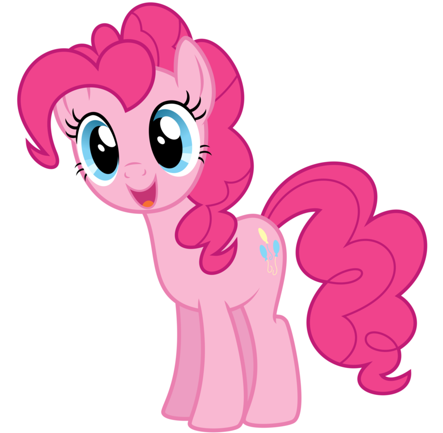 Equestria Daily G M Berrow S Episode In Season 5 To Be A Pinkie Pie Episode My Little Pony Drawing My Little Pony Party Little Pony