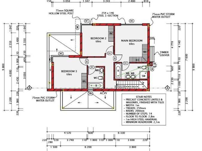 listing number p24 103072076 image number 4
