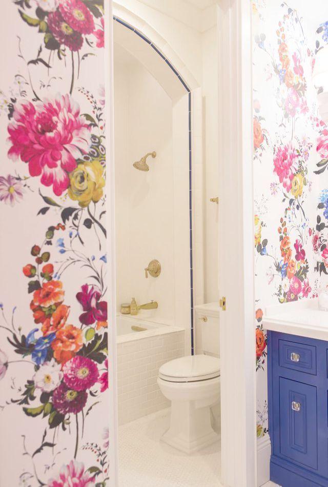 Best Bathroom Decorating Ideas Bathroom Sinks And Vanities 400 x 300