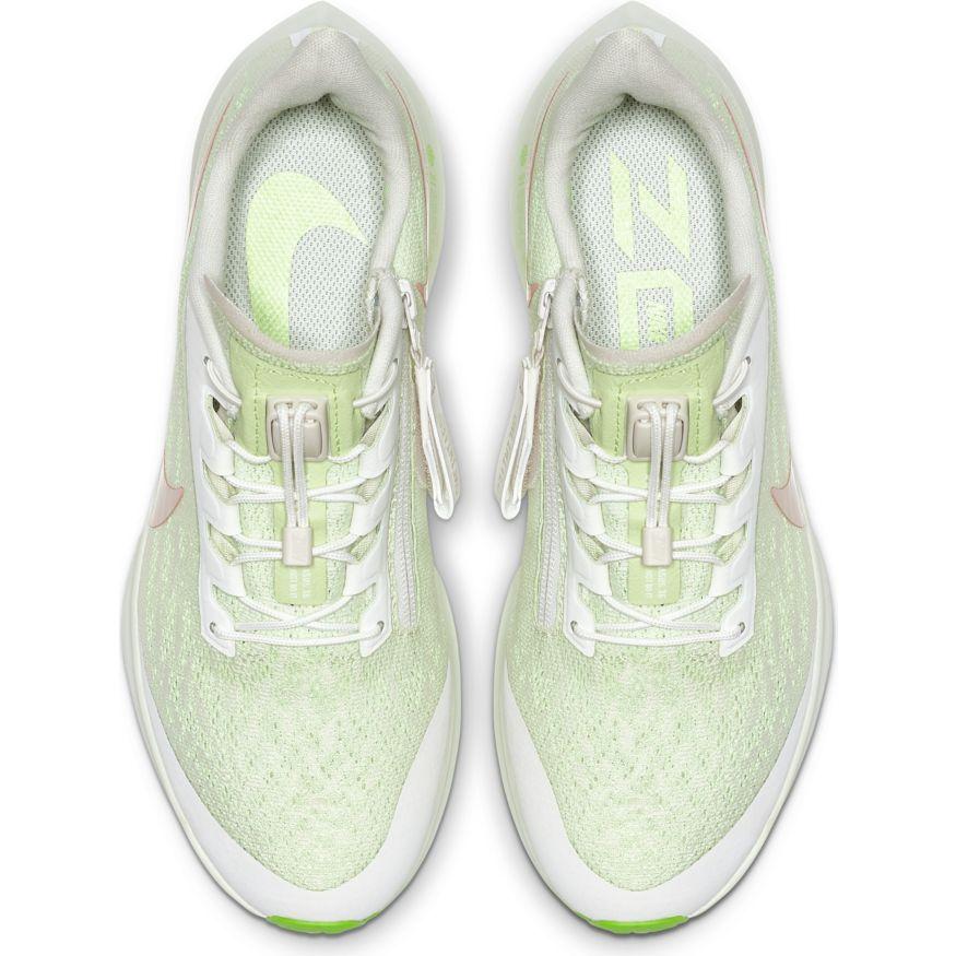 Nike Air Zoom Pegasus 36 Flyease Buty Biegowe Bieganie Obuwie Kobiety Sklep Forpro Womens Running Shoes Nike Air Zoom Pegasus Shoes