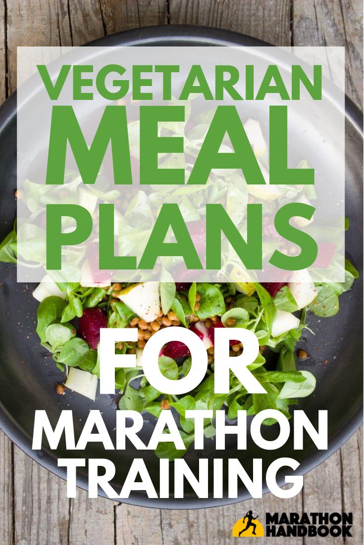 Marathon Training Meal Plans Free Download Vegetarian Meal Plan Runners Meal Plan Vegan Meal Plans