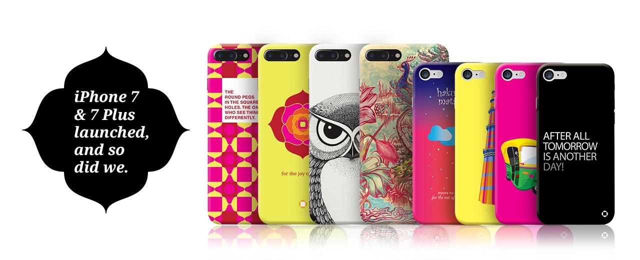 sports shoes 82ac9 727cb iphone 7 designer covers/cases | India Design Store India Design ...