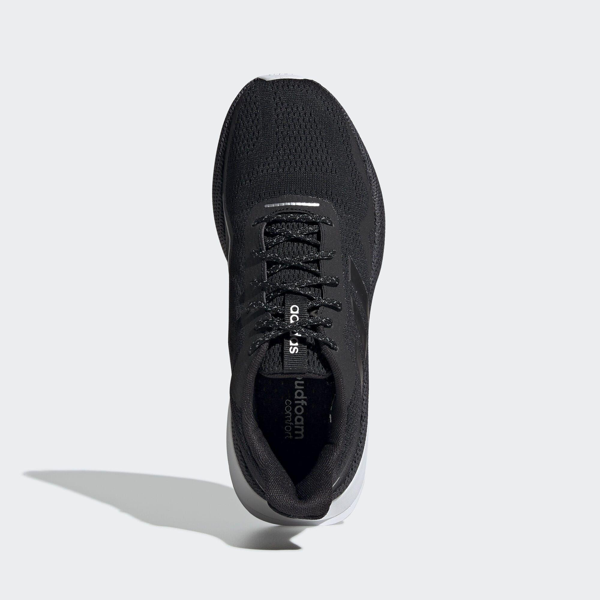 ADIDAS PERFORMANCE Shoes 'Nova Run X' Herren, Schwarz, Größe