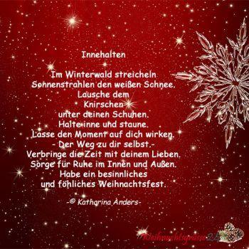Www WeihnachtГџprГјche