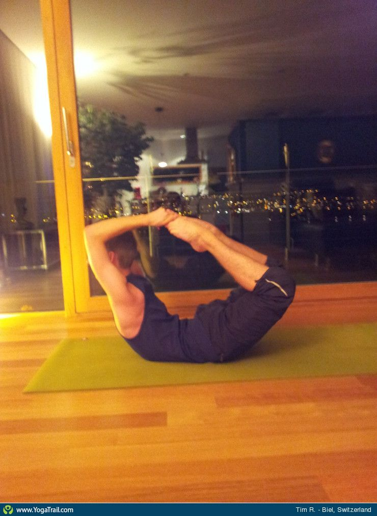 yoga poses around the world vegan food and a lot of bhakti