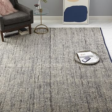 Luxury Entry Rugs for Home