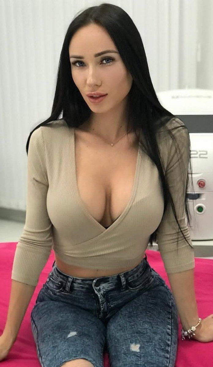 Petite sexy ass fucked images