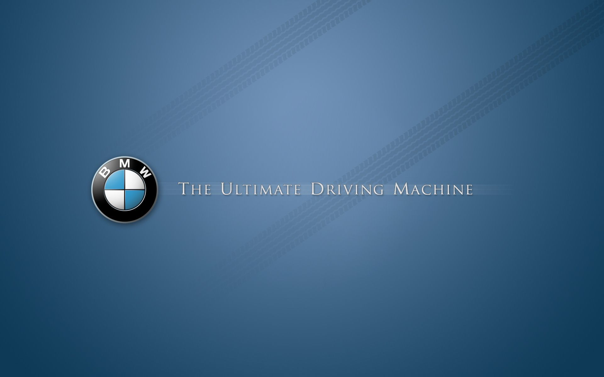 adorable bmw m logo bmw wallpapers hd wallpaper x pixels | hd