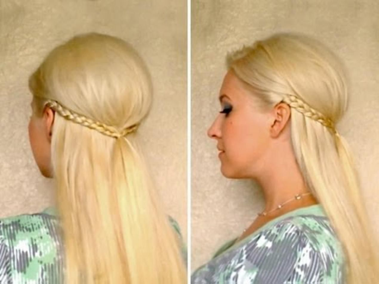 Pin by amy bradford on hair pinterest party hair and hair style