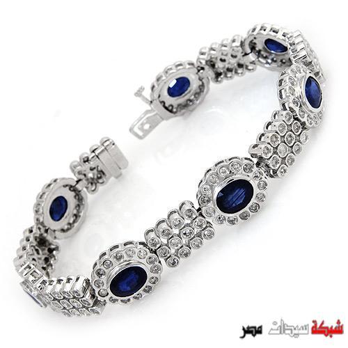 تجميل العروسة 2020 اكسسوارات العروسة 2020 حنة العروسة 2020 احذية العروسة 2020 مسكات العروسة 2020 كل ما يل Charm Bracelet Women S Accessories Pandora Charms