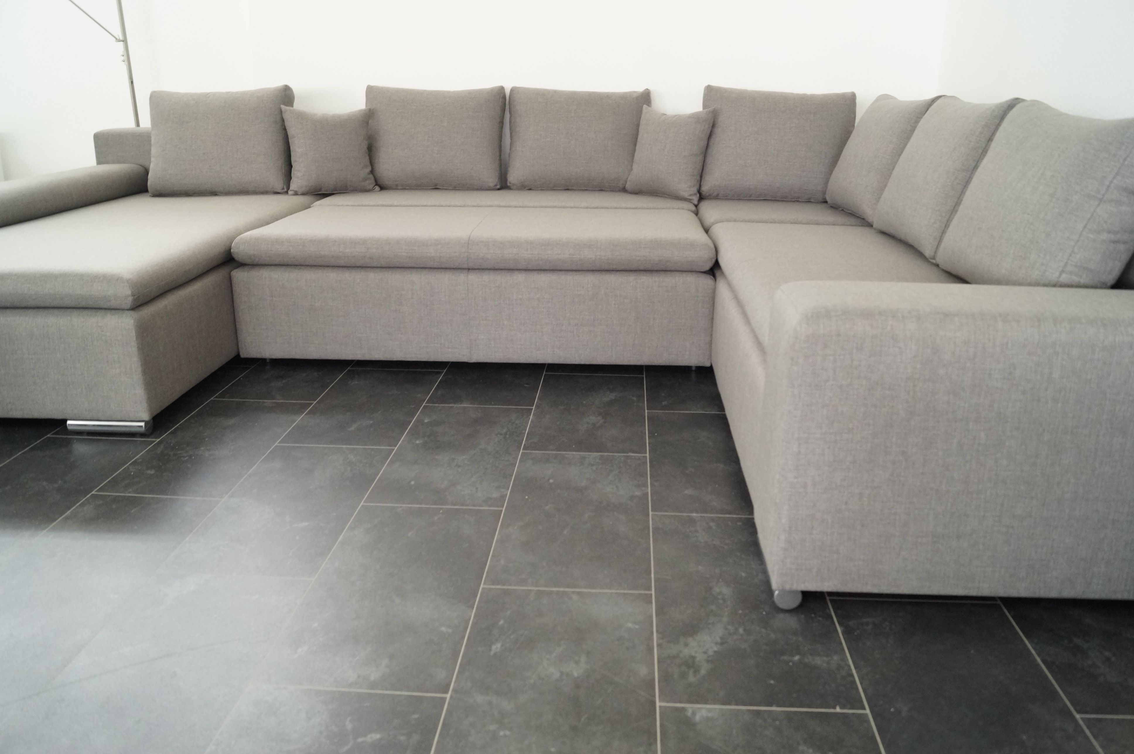 Top Ergebnis 50 Elegant Mega Couch Xxl Bild 2018 Zat3 2017