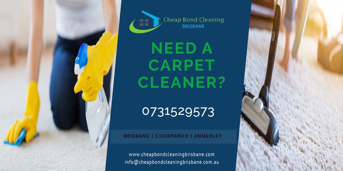 Carpet Cleaning Services Brisbane Professional Carpet Cleaning Services Brisbane Diy Carpet Cheap Carpet Cleaning Professional Carpet Cleaning