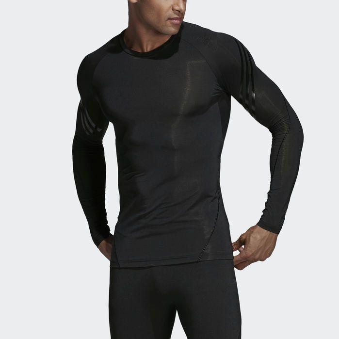 Detalles de Adidas 3 Stripes swimming shorts Men Originals badeshorts bañador schwimmhose ver título original