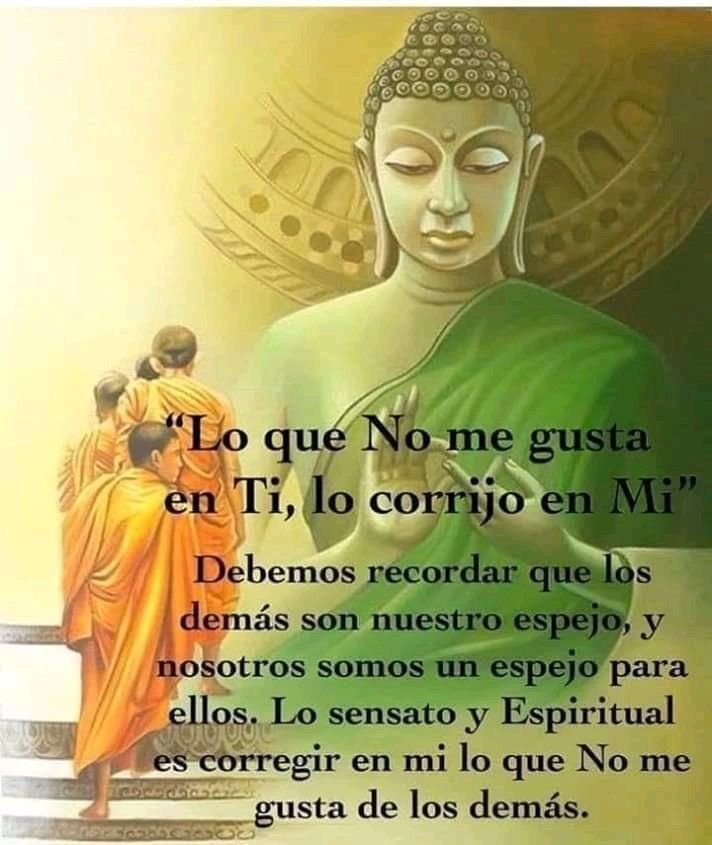 Pin De Pablo Marin En Mind Spirit Quotes Buddha Buddhism