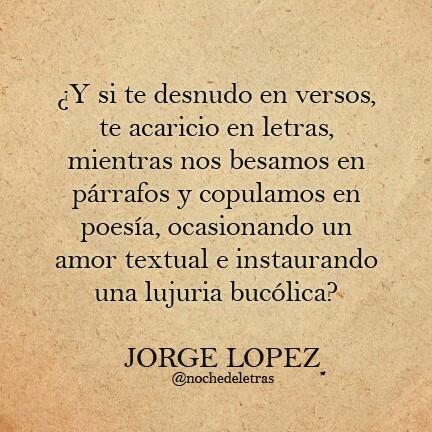 Poema De Despedida A Un Amor Imposible Noche De Las Letras On Versos Poemas Poemas De Besos
