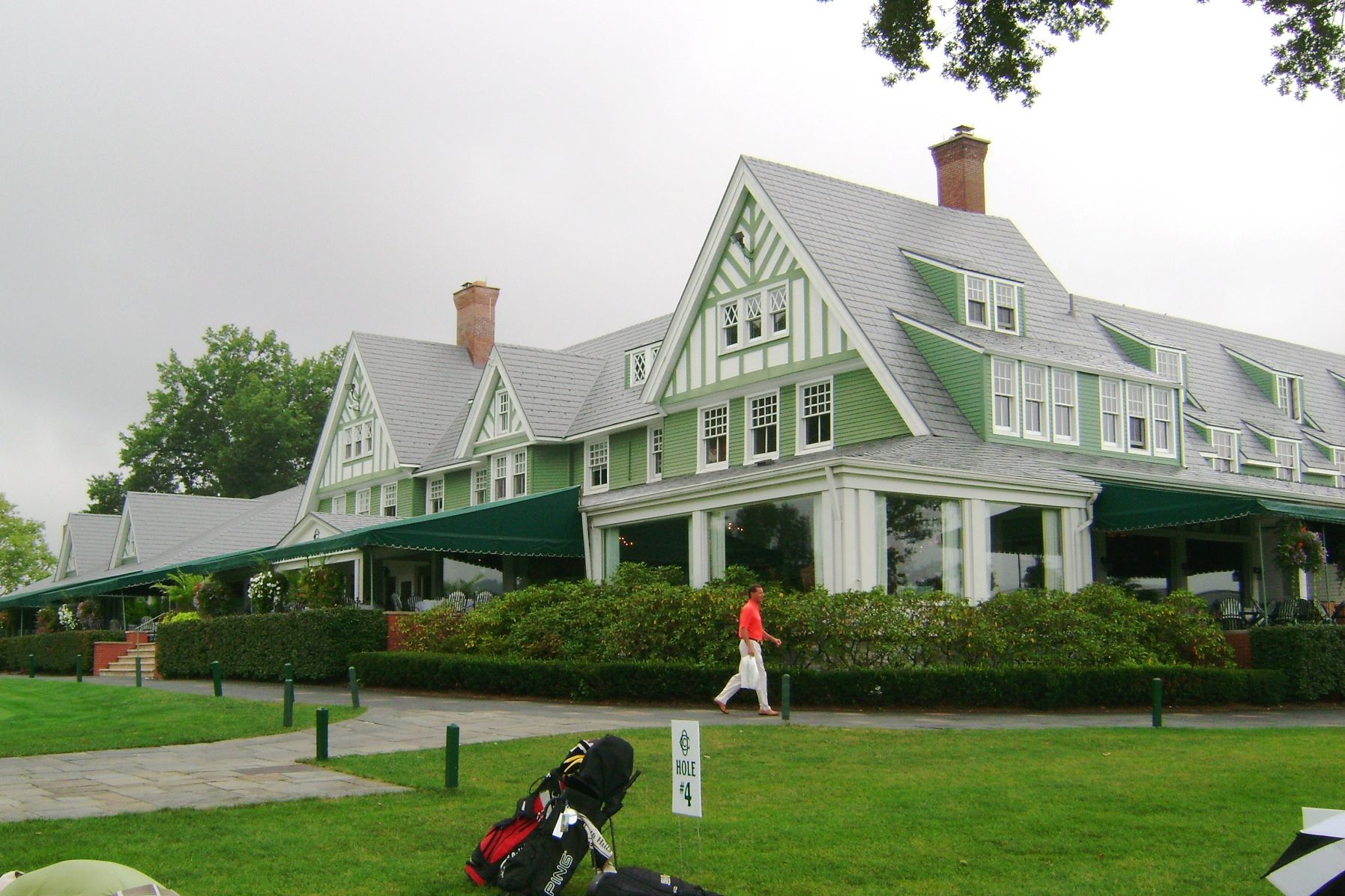 oakmont country club oakmont pa posted by kenneth hart