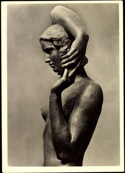 Skulptur Selber Herstellen , Fritz Klimsch Buscar Con Google Amazing Sculptures