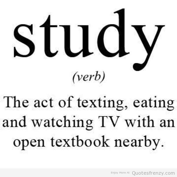 Pin By Tyesha Shonti On Computer Dump Studying Funny Funny Quotes Quotes