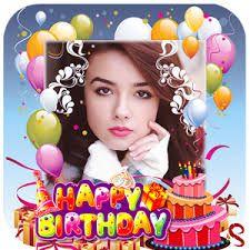 Wondrous Image Result For Photofunia Birthday Birthday Photo Frame Happy Funny Birthday Cards Online Necthendildamsfinfo