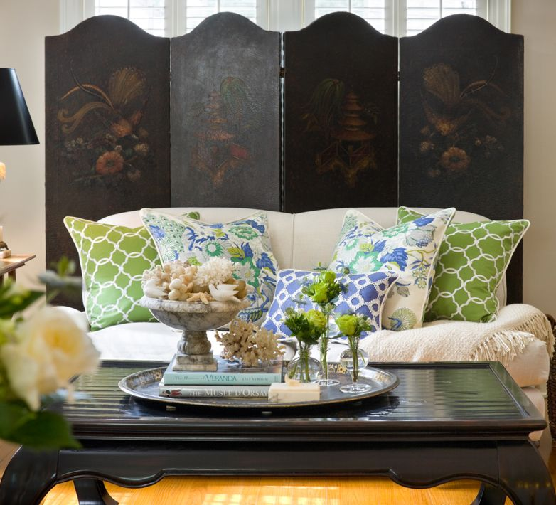 42 Gorgeous Living Room Color Ideas For Every Taste Best: Decor, Ranch Decor, Home Decor
