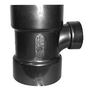 Thetoolstore Ca Your Online Source For Tools Supplies Abs Fittings Sanitary Dwv Fittings