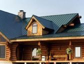 Best Metal Roofs Are Highly Durable Energy Efficient And Look 400 x 300