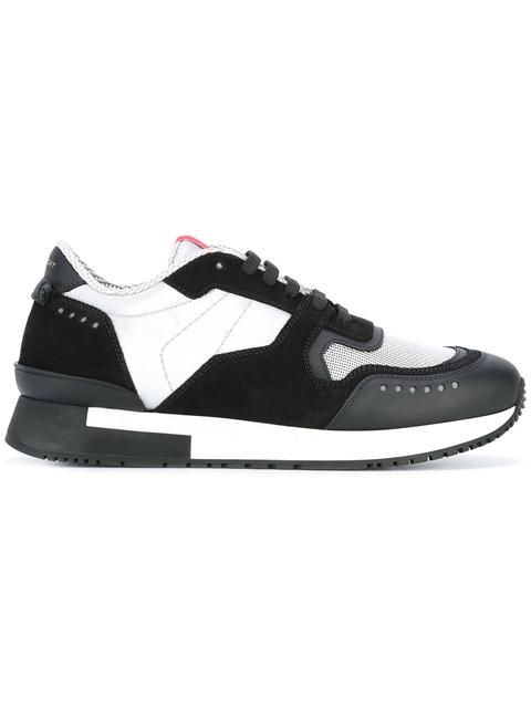 55bc47f7ebd9e GIVENCHY runner active sneakers.  givenchy  shoes  sneakers ...