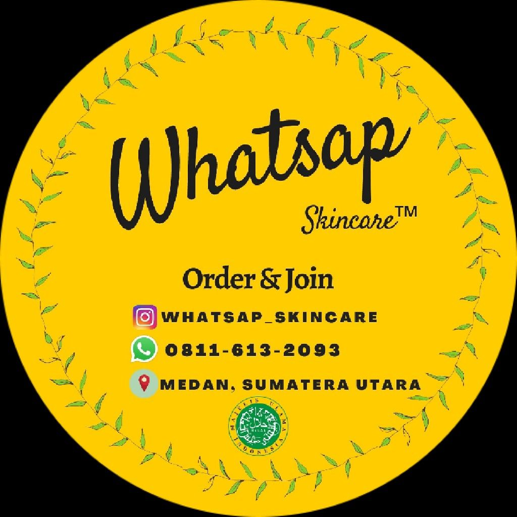 Jafra Independent Consultant Jafra Skincare Halal Mui Bpom Order Join Jafra 0811 613 2093 In 2020 Skin Care Messages Pie Chart