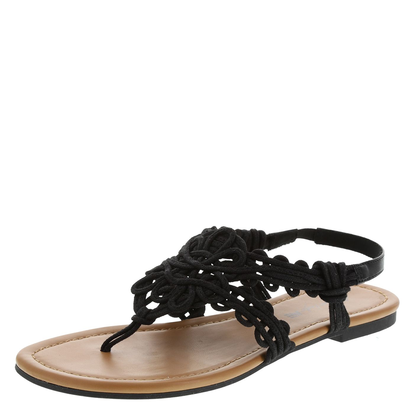 Unique Payless Wide Width Sandals
