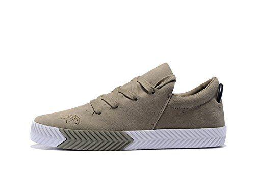 adidas originals by alexander wang mens usa 7 uk 6 5 https